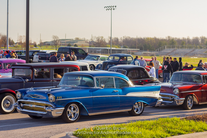 2015-04-04-2nd_Annual_Hot_Rod_Hundred-073