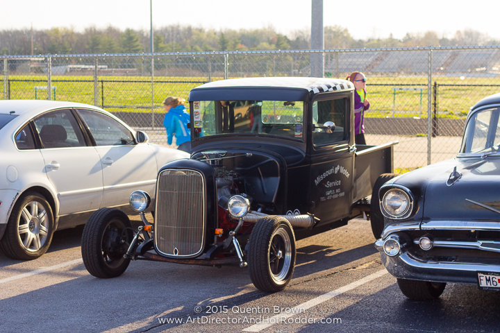 2015-04-04-2nd_Annual_Hot_Rod_Hundred-087