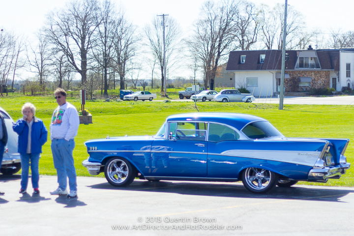 2015-04-04-2nd_Annual_Hot_Rod_Hundred-144