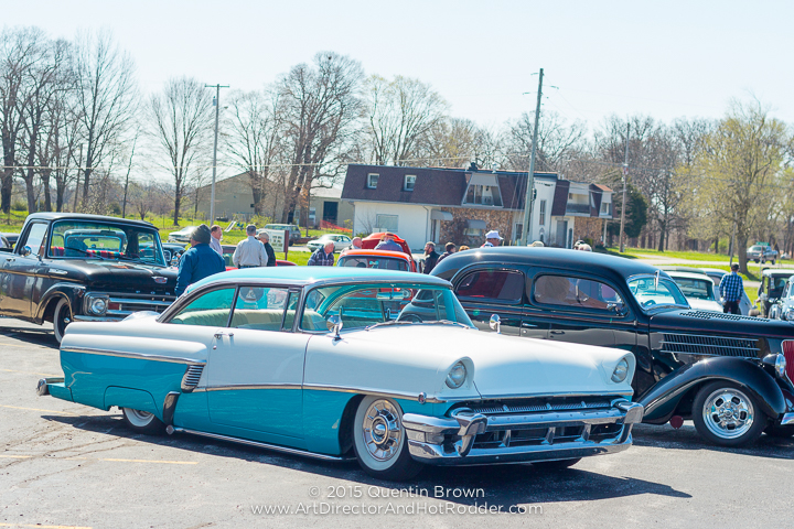 2015-04-04-2nd_Annual_Hot_Rod_Hundred-172