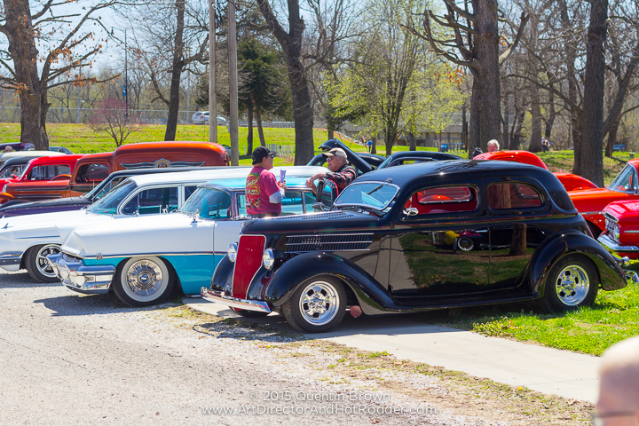 2015-04-04-2nd_Annual_Hot_Rod_Hundred-233