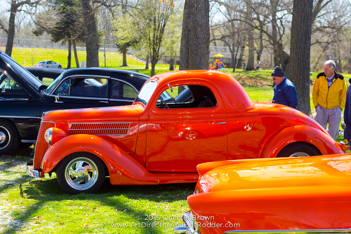 2015-04-04-2nd_Annual_Hot_Rod_Hundred-238
