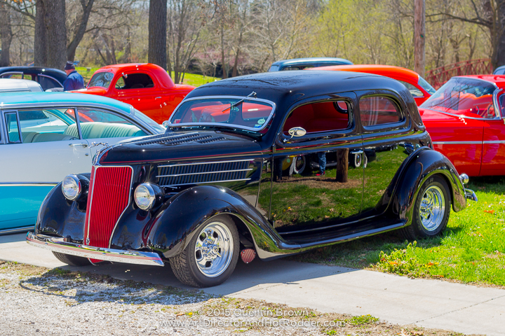 2015-04-04-2nd_Annual_Hot_Rod_Hundred-268