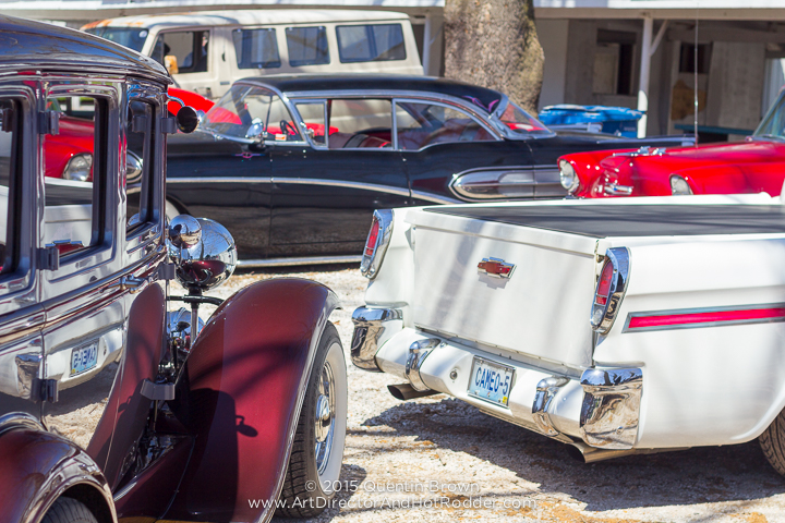 2015-04-04-2nd_Annual_Hot_Rod_Hundred-282
