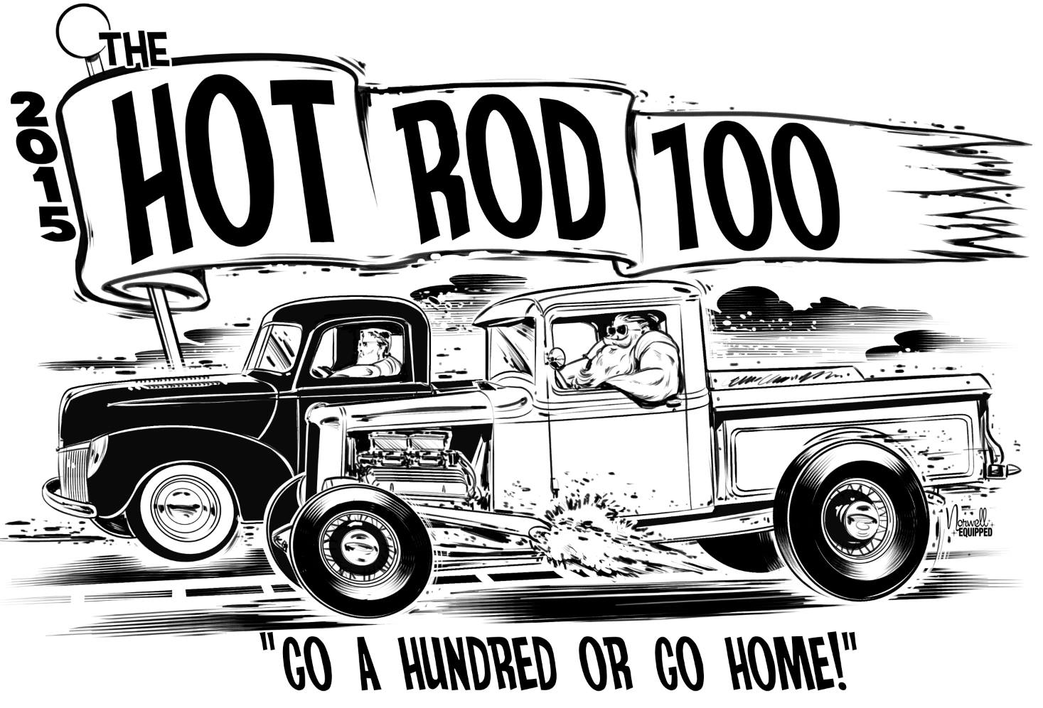 Hot_Rod_Hundred_Logo
