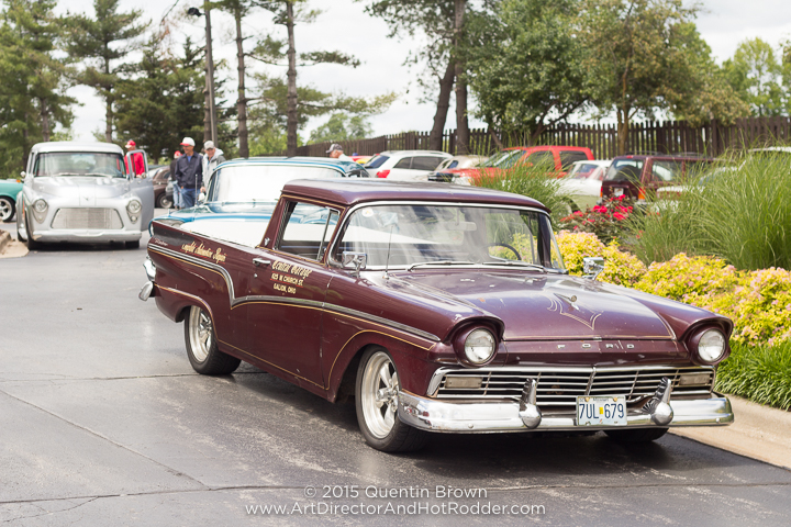 2015-05-21-NSRA_Mid_American_Street_Rod_Nationals_Plus-008