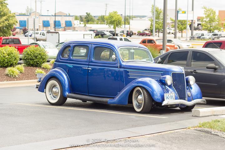 2015-05-21-NSRA_Mid_American_Street_Rod_Nationals_Plus-012