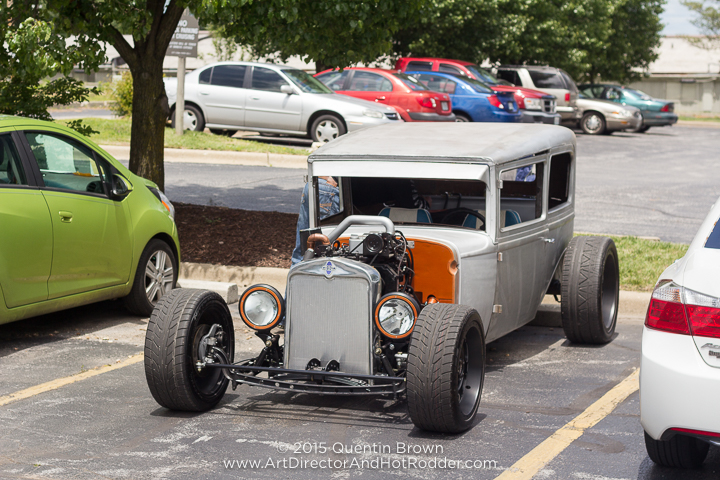 2015-05-21-NSRA_Mid_American_Street_Rod_Nationals_Plus-018