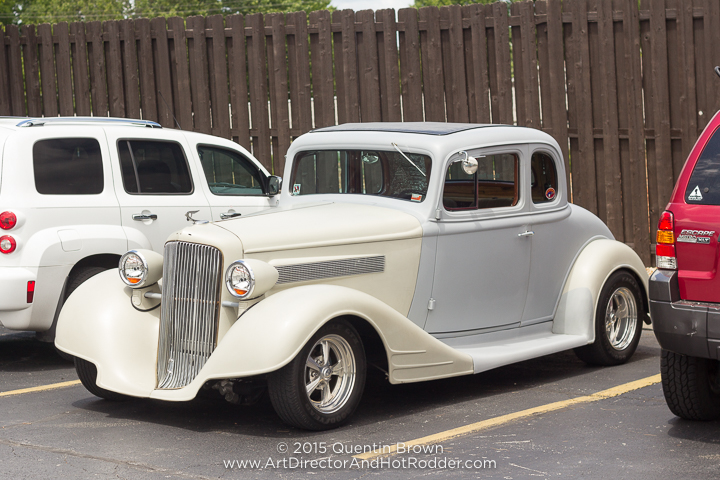 2015-05-21-NSRA_Mid_American_Street_Rod_Nationals_Plus-020