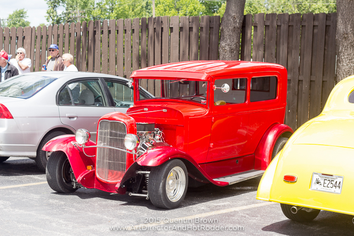 2015-05-21-NSRA_Mid_American_Street_Rod_Nationals_Plus-024