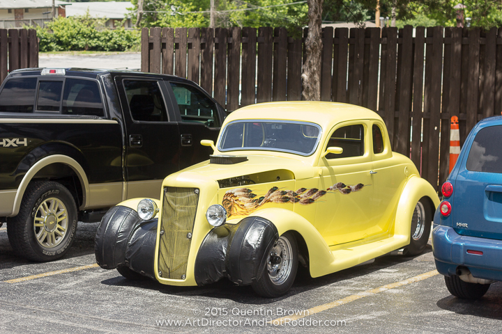 2015-05-21-NSRA_Mid_American_Street_Rod_Nationals_Plus-026