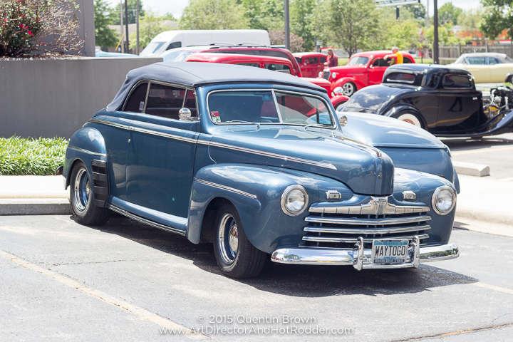 2015-05-21-NSRA_Mid_American_Street_Rod_Nationals_Plus-041