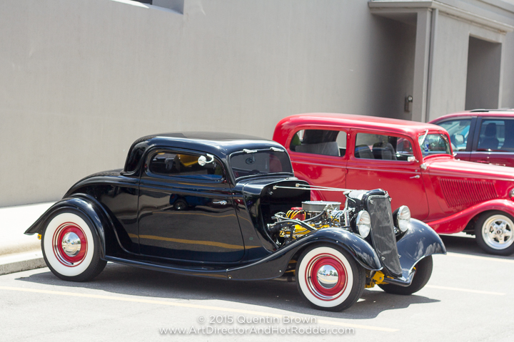 2015-05-21-NSRA_Mid_American_Street_Rod_Nationals_Plus-048