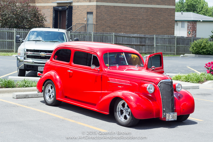 2015-05-21-NSRA_Mid_American_Street_Rod_Nationals_Plus-055