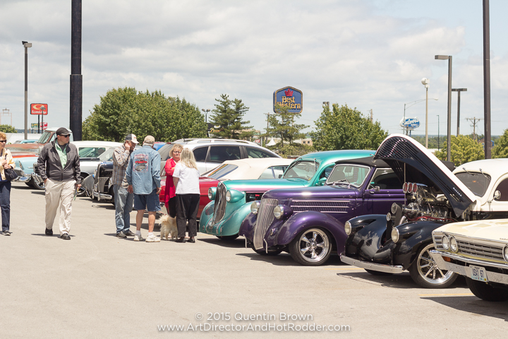 2015-05-21-NSRA_Mid_American_Street_Rod_Nationals_Plus-065