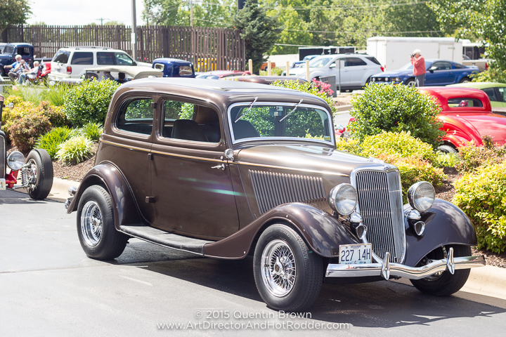 2015-05-21-NSRA_Mid_American_Street_Rod_Nationals_Plus-077