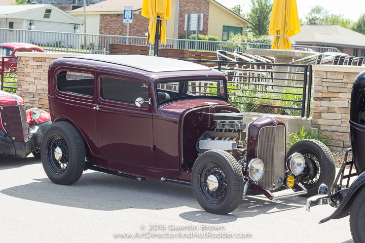 2015-05-21-NSRA_Mid_American_Street_Rod_Nationals_Plus-093