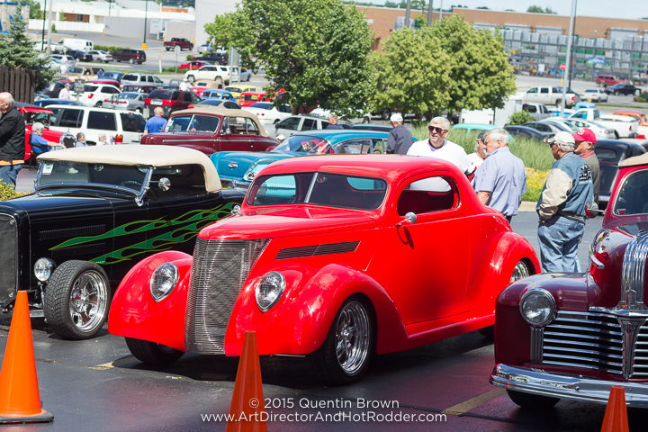 2015-05-21-NSRA_Mid_American_Street_Rod_Nationals_Plus-098