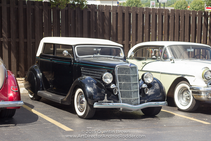 2015-05-21-NSRA_Mid_American_Street_Rod_Nationals_Plus-101