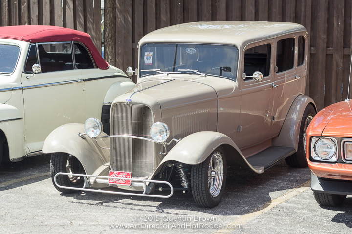 2015-05-21-NSRA_Mid_American_Street_Rod_Nationals_Plus-111