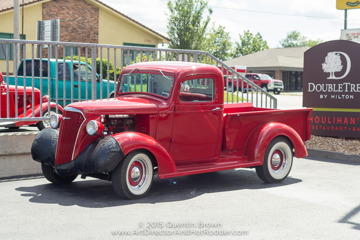 2015-05-21-NSRA_Mid_American_Street_Rod_Nationals_Plus-122