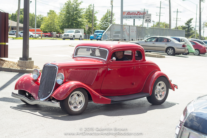 2015-05-21-NSRA_Mid_American_Street_Rod_Nationals_Plus-128