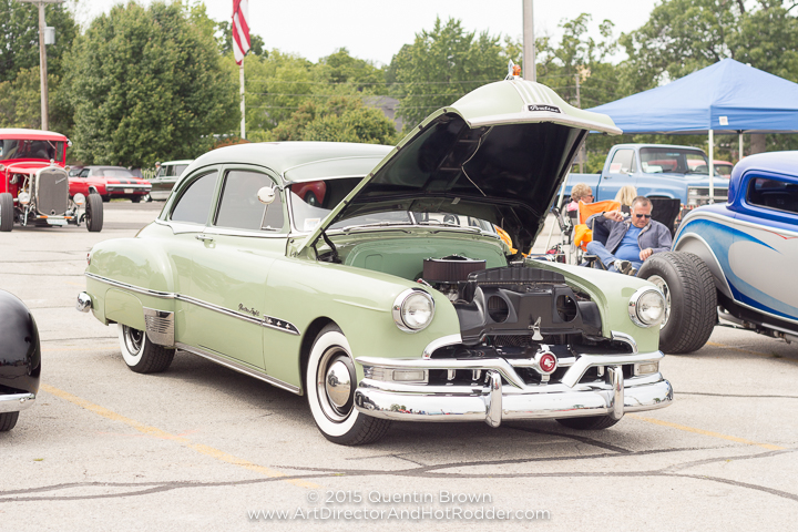 2015-05-22-NSRA_Mid_American_Street_Rod_Nationals_Plus-013