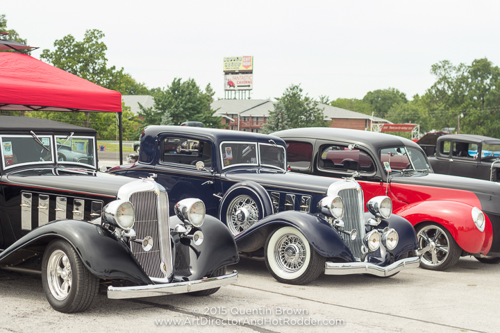 2015-05-22-NSRA_Mid_American_Street_Rod_Nationals_Plus-022