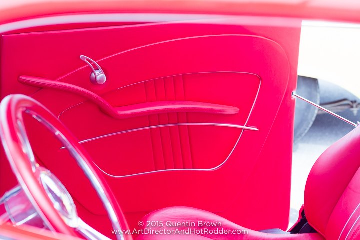 2015-05-22-NSRA_Mid_American_Street_Rod_Nationals_Plus-037