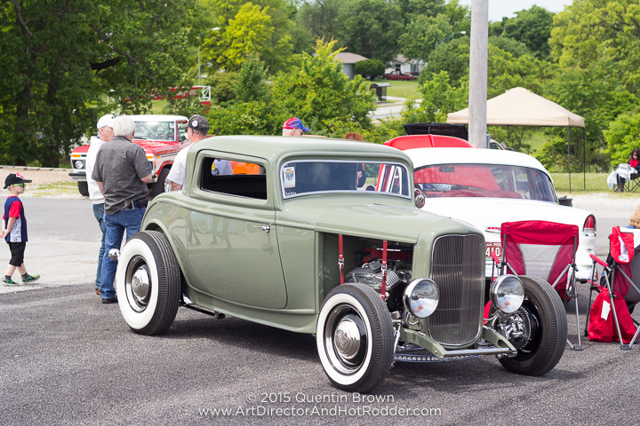 2015-05-22-NSRA_Mid_American_Street_Rod_Nationals_Plus-040