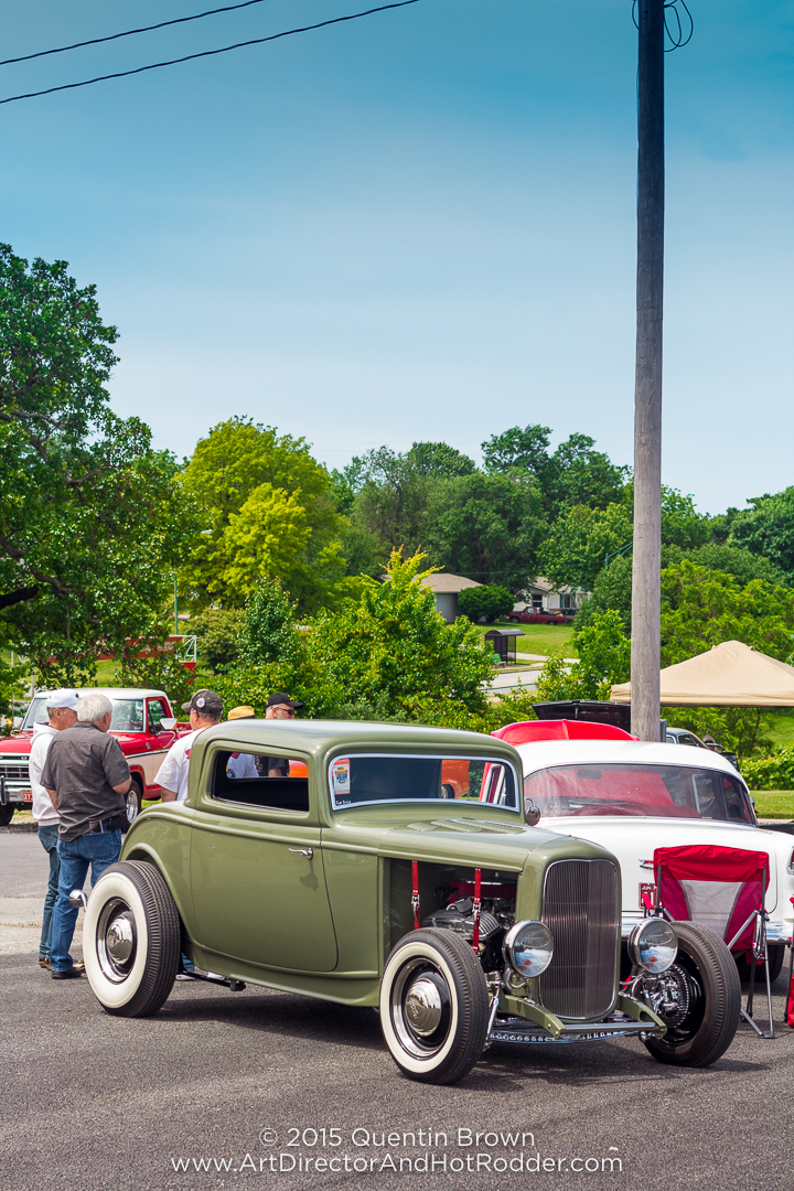 2015-05-22-NSRA_Mid_American_Street_Rod_Nationals_Plus-041