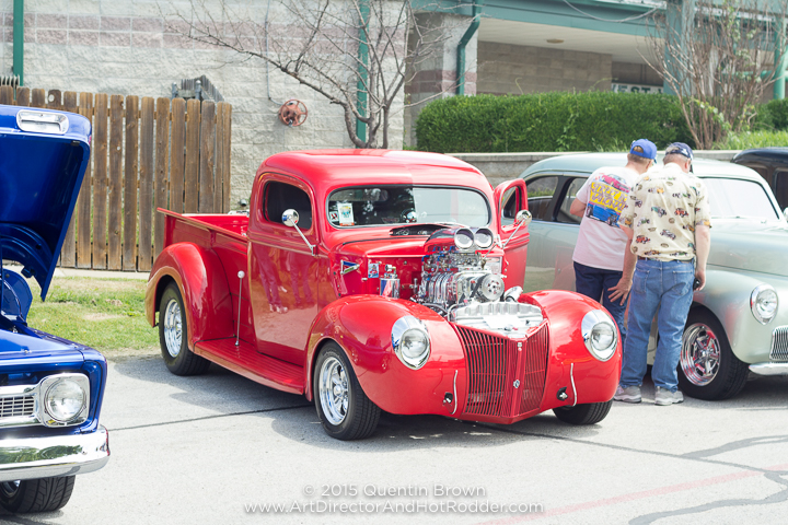 2015-05-22-NSRA_Mid_American_Street_Rod_Nationals_Plus-052