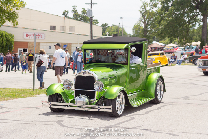 2015-05-22-NSRA_Mid_American_Street_Rod_Nationals_Plus-073
