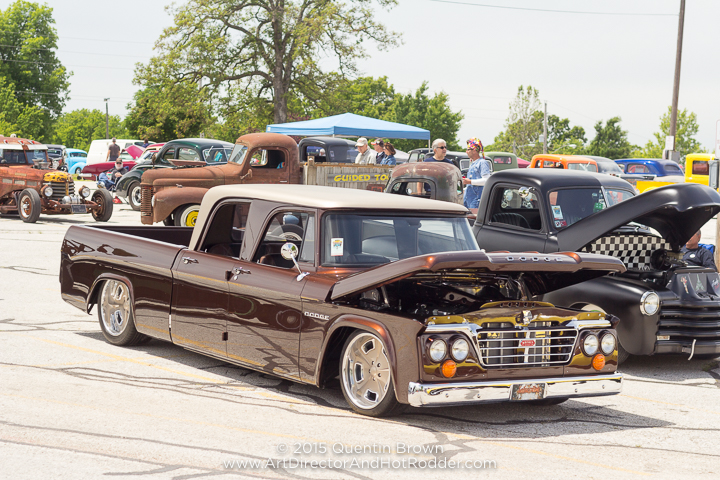 2015-05-22-NSRA_Mid_American_Street_Rod_Nationals_Plus-075
