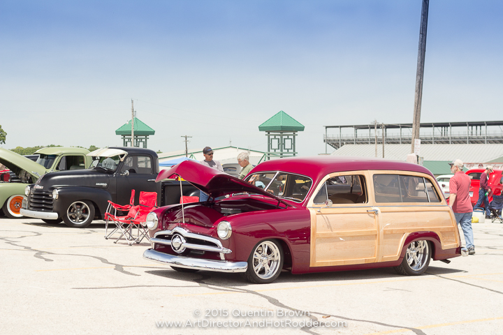 2015-05-22-NSRA_Mid_American_Street_Rod_Nationals_Plus-088