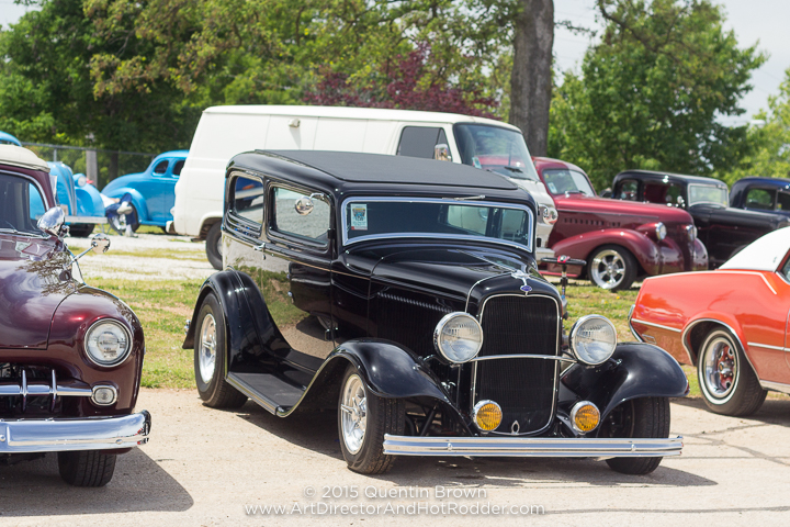 2015-05-22-NSRA_Mid_American_Street_Rod_Nationals_Plus-090