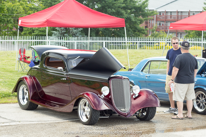 2015-05-22-NSRA_Mid_American_Street_Rod_Nationals_Plus-100