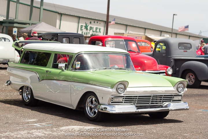 2015-05-22-NSRA_Mid_American_Street_Rod_Nationals_Plus-105