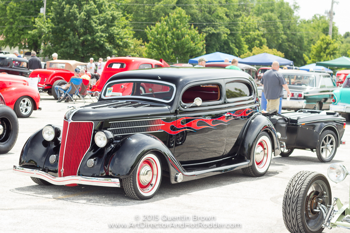 2015-05-22-NSRA_Mid_American_Street_Rod_Nationals_Plus-115