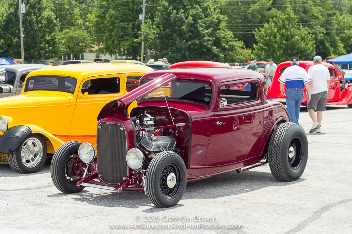 2015-05-22-NSRA_Mid_American_Street_Rod_Nationals_Plus-117