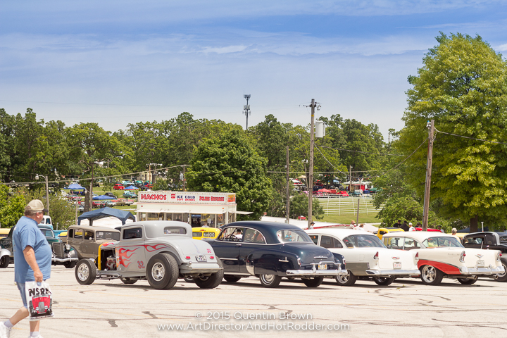 2015-05-22-NSRA_Mid_American_Street_Rod_Nationals_Plus-121