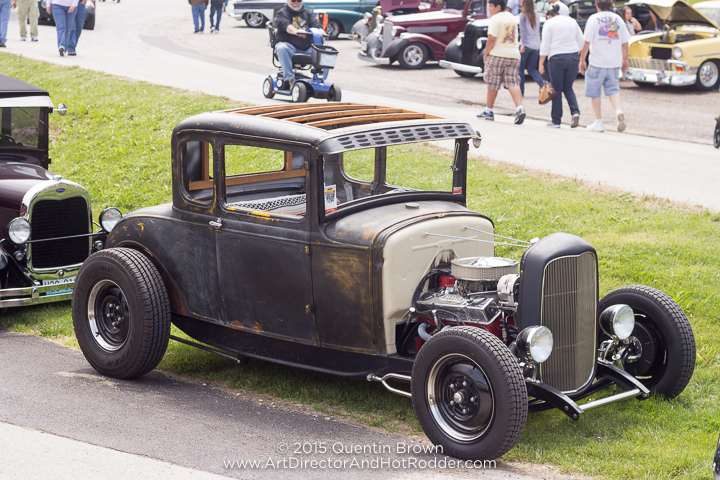 2015-05-23-NSRA_Mid_American_Street_Rod_Nationals_Plus-23
