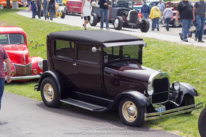 2015-05-23-NSRA_Mid_American_Street_Rod_Nationals_Plus-25