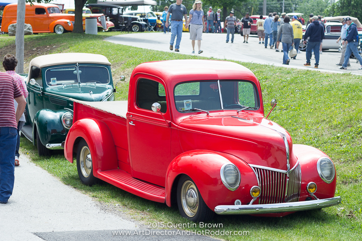 2015-05-23-NSRA_Mid_American_Street_Rod_Nationals_Plus-30