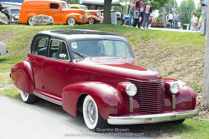 2015-05-23-NSRA_Mid_American_Street_Rod_Nationals_Plus-33