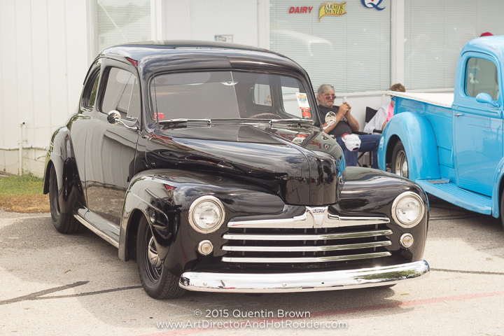 2015-05-24-NSRA_Mid_American_Street_Rod_Nationals_Plus-006