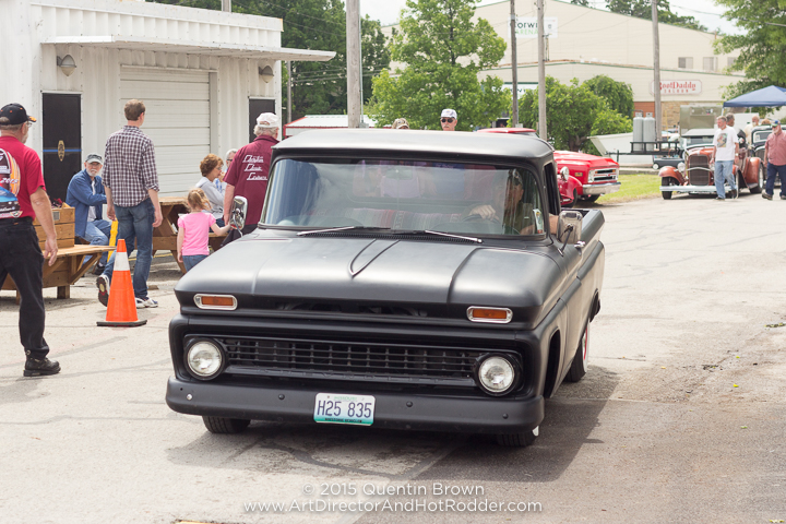 2015-05-24-NSRA_Mid_American_Street_Rod_Nationals_Plus-009