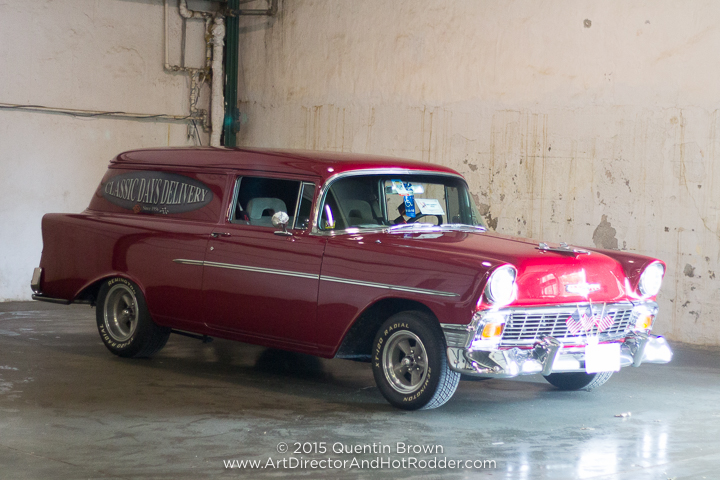 2015-05-24-NSRA_Mid_American_Street_Rod_Nationals_Plus-013