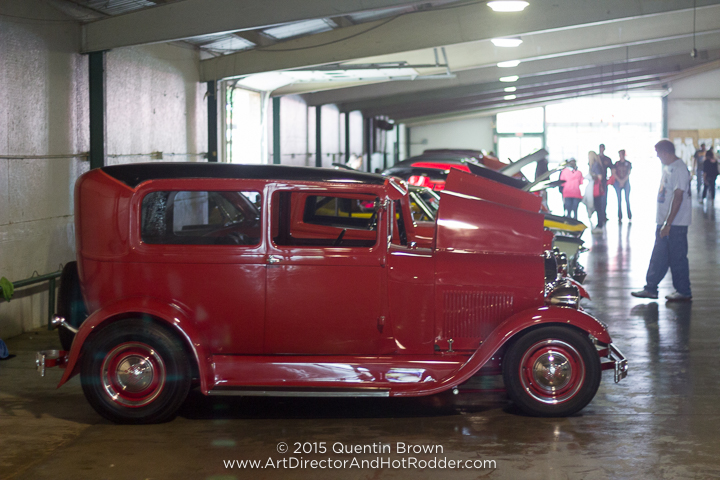 2015-05-24-NSRA_Mid_American_Street_Rod_Nationals_Plus-017