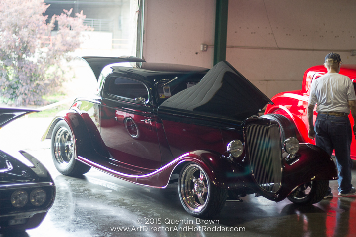 2015-05-24-NSRA_Mid_American_Street_Rod_Nationals_Plus-023